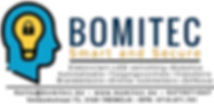 logo Bomitec.jpg