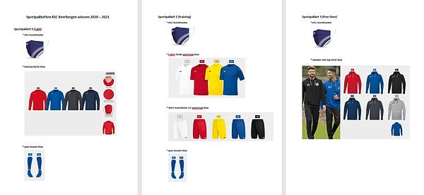 Sportpakketten KSC 2021 spelers.png