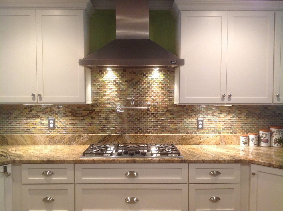 cusom kitchen, custome bathroom, addations, decks, basements,new homes