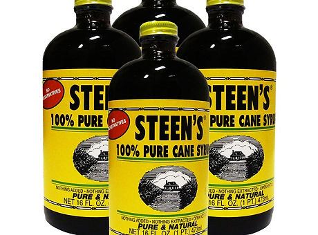 100-pure-cane-syrup-16oz-4pack_edited.jpg