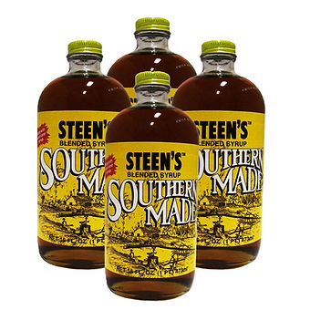 southern-made-4pack.jpg