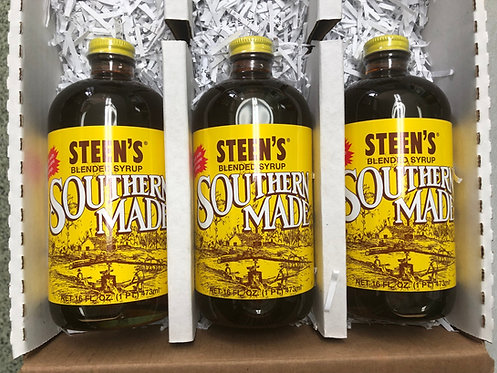 Southern Made Set of 3