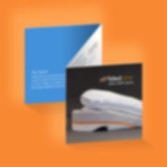 M-Brochure 2.jpg