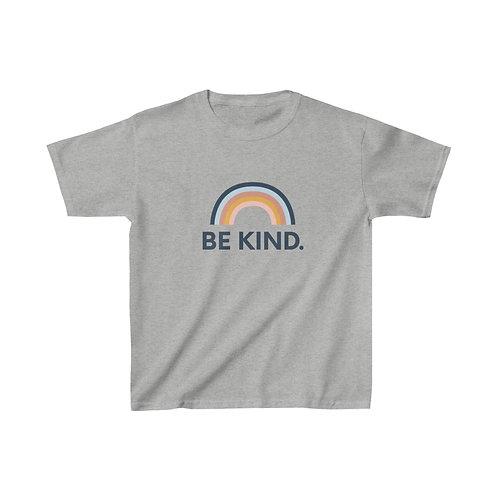 Kids Be Kind Tee