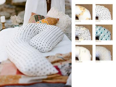 BN-Fabric2.jpg