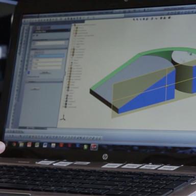 Screen 3D drawing.jpg