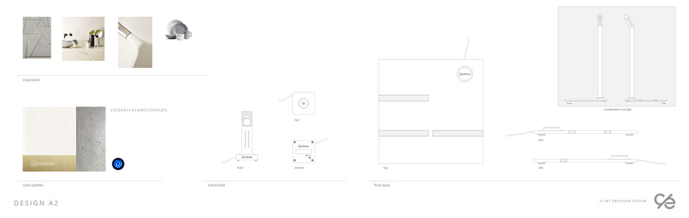Design A2.jpg