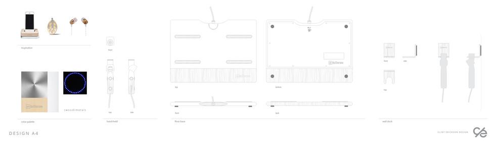 Design A4.jpg