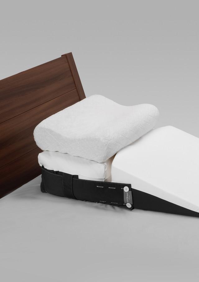 GS-Pillow.jpg