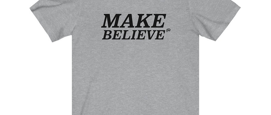 Make Believe Tee