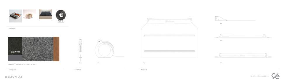 Design A3.jpg