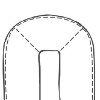 Sketch of stitching BP.jpg