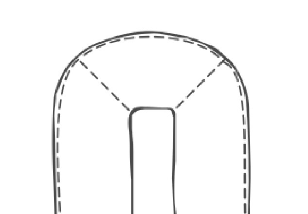 Sketch of stitching BP.jpg