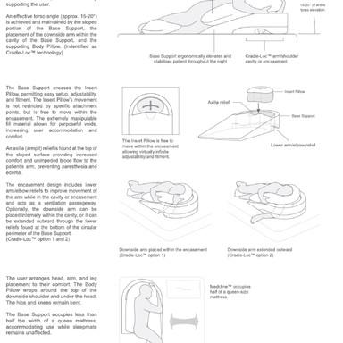 Dossier Spec (May need pdf).jpg