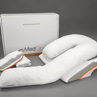 MedCline-Bundle-sm.jpg