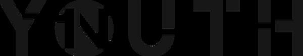 thumbnail_1N-Youth-Logo-Horizontal-AUG20