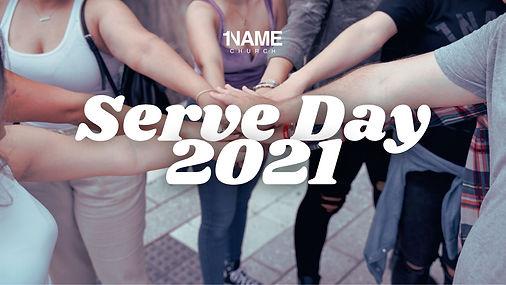 serve day 2021.jpg