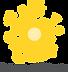 logo_FOW-portrait.png