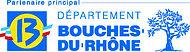 5-logoPartenaireQuadri (1).departement.j