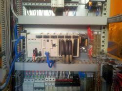 PLC_de_Automatización