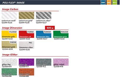Neue_Farben_WEB_4.jpg