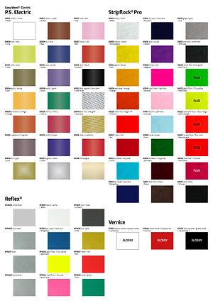 Colori_Siser_Seite_3.jpg