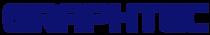 Graphtec Logo_web.png