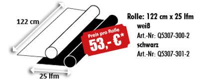 rimark_m300_Aktion_web_einzelne_Laengen3