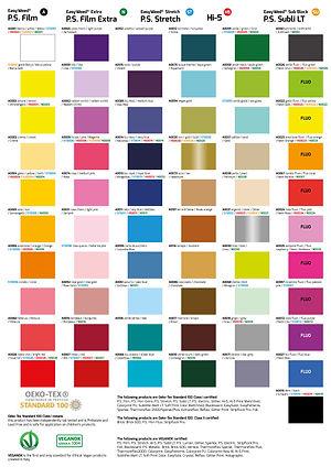 Colori_Siser_Seite_2.jpg
