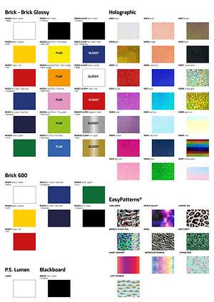 Colori_Siser_Seite_4.jpg