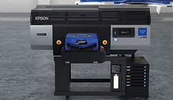 EPSON_SC_F3000_Produktbilder_Detailansic