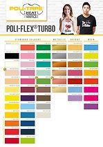PT_MK_POLI-FLEX_TURBO_-_2021_Seite_1.jpg