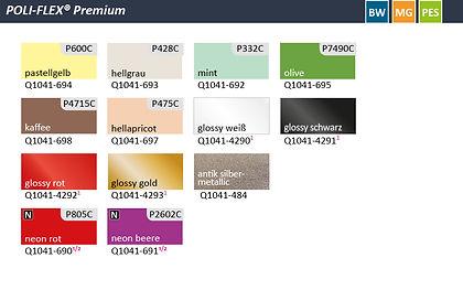 Neue_Farben_WEB2.jpg