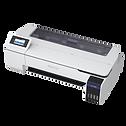Epson SC F500 Sublimations-Drucksystem-Produktbild1