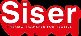 Siser_Logo-01.png