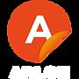 Arlon_Logo_web.png