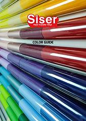 Colori_Siser_Seite_1.jpg