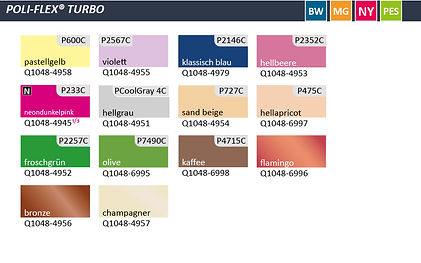 Neue_Farben_WEB3.jpg