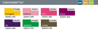 Neue_Farben_WEB_5.jpg