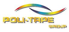 Poli_Tape_Logo-01.jpg