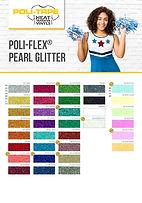 PT_MK_POLI-FLEX_PEARL_GLITTER_Seite_1.jp
