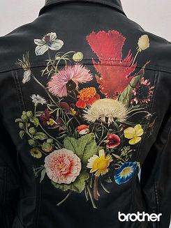 Leather_Jacket_Closeup.jpg