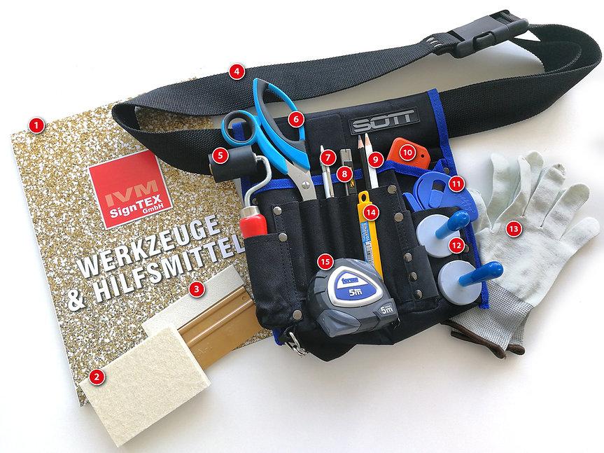 Werkzeugtasche mit Nummern.jpg