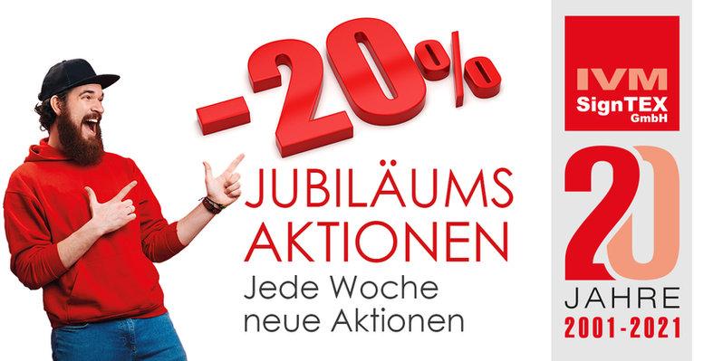Header_Aktionen_Start.jpg