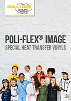 PT_MK_POLI-FLEX_IMAGE_Seite_1.jpg