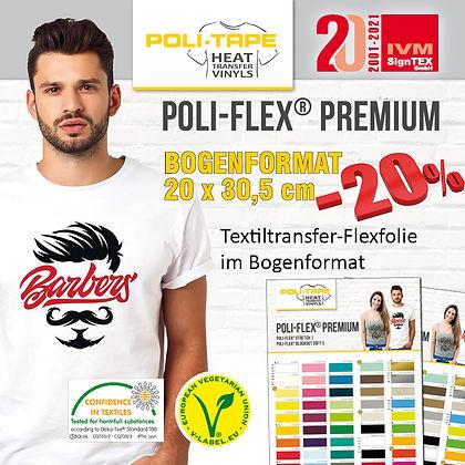 PT_Premium_Bogenware.jpg