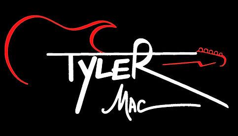 TYLERMacLogo23_edited.jpg