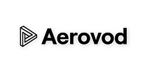 platforma_01_aerovod.png