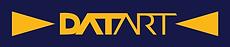 logo_DATART_cmyk.png