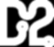 logo_pruhlednost.png